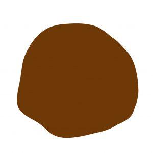 Les marrons et beiges