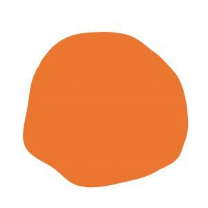 Les oranges